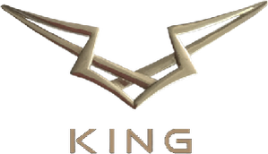 King Handbags